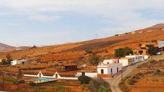 CANARIAS  FOTOS   Canary Islands Photos: Agua de Bueyes en Fuerteventura ......Canary Islan...