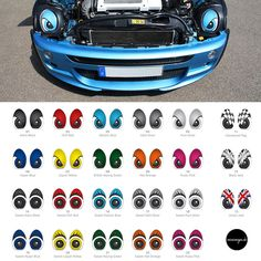 1892 best Auto Tuning images on Pinterest | Nice cars, Car tuning ...