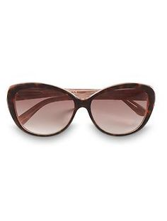 Marc by Marc Jacobs Cat-Eye | Piperlime