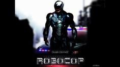 0ffici@ll Full Movie Streaming in HD - RoboCop (2014) Free Without Downl...