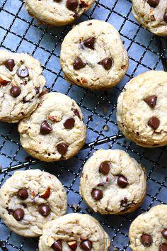 Irish cream cookie bar recipe