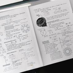 go study now : sushi-studies:   Class notes for Physics! Exams...