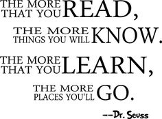 Reading and learning es via www facebook com positivitytoolbox