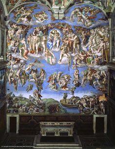 MV_Ultimo-Giudizio-con-altare-senza-candele-2