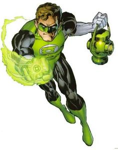 Google Image Result for http://www.comicshistoryguy.com/green_lantern_power_battery.jpg
