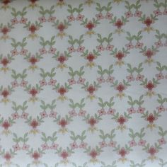 Graceful Moments~Little Lattice~Cotton Fabric, Quilt, Home Decor~Maywood  Studio