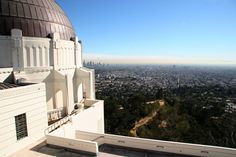 Cheap thrills- a list of 15 things to do in LA under $15, fun, low budget, local Los Angeles activities