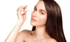 Vitamin C Serum Beneficial For Your Face