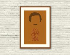 https://www.etsy.com/listing/163843213/anchorman-inspired-minimalist-ron?ref=shop_home_active_11