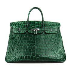 hermes birkin borse bag price 2013