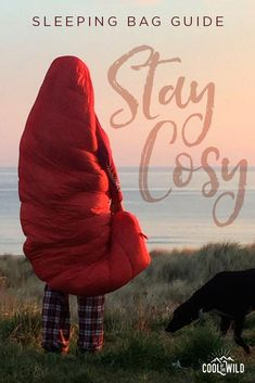 Snuggle up and get cosy with our guide to the best sleeping bags for backpacking in Backpacking Sleeping Bag, Backpacking Hammock, Camping And Hiking, Camping Gear, Backpacking Gear, Best Sleeping Bag, Mummy Sleeping Bag, Sleeping Bags, Lightweight Sleeping Bag