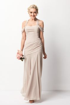 f5da13d936 18 Best Watters Bridesmaid Dresses images