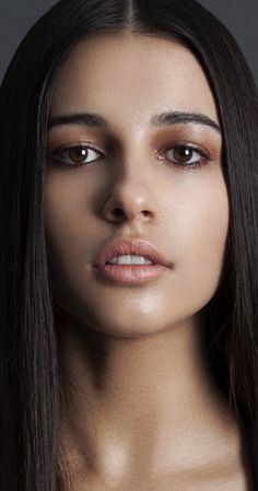 Naomi Scott photos, including production stills, premiere photos and other event photos, publicity photos, behind-the-scenes, and more.