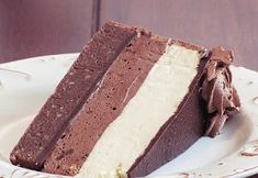 Slatki i slani recepti: Stvarno je takva :Haos Milka Torta ! Dobos Torte Recipe, Torte Cake, Torte Recepti, Kolaci I Torte, Brze Torte, Berry Cake, Bakery Recipes, Sweet Cakes, Homemade Cakes