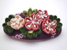 Hey, I found this really awesome Etsy listing at https://www.etsy.com/listing/217811052/pine-bamboo-plum-blossom-purple-cream