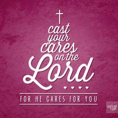 Post your #PrayerRequest on Instapray. #Pray with the whole world ---------> www.instapray.com  www.ImpactChurchGSO.com