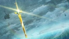 THE SOURCE: Archangel Michael ~ I Give You Excalibur to Know t...