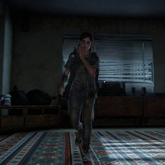 Best Games, The Walking Dead, Video Games, Gay, Game Art, Amor, Life, Women, Videogames