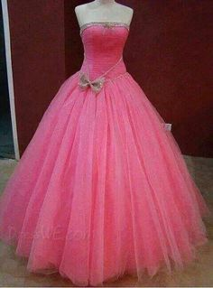1000 images about ideas para quince a os on pinterest for Sillas para 15 aneras