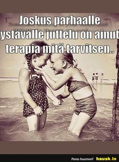 Aloittaa päiväsi hymy! Good Life Quotes, Wise Quotes, Happy Quotes, Motivational Quotes, Helsinki, Carpe Diem Quotes, Le Pilates, The Way I Feel, Enjoy Your Life