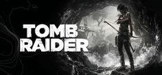 75% Off Tomb Raider Games For Windows @ Steam - Hot Deals