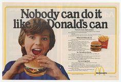 fast food 7