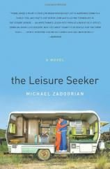 The Leisure Seeker - Reading Group Guide | ReadingGroupGuides.com