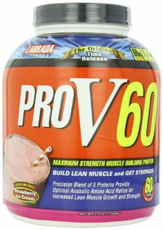 Labrada ProV 60 Strawberry Powder 1.59Kg has been published at http://www.discounted-vitamins-minerals-supplements.info/2013/12/14/labrada-prov-60-strawberry-powder-1-59kg-2/