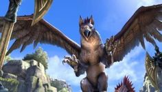 Rich Lambert discusses many of the new features to be found in The Elder Scrolls Online: Summerset. Discuss on Twitter     VISIT THE SOURCE ARTICLE Creative Director Rich Lambert Welcomes The Elder Scrolls Online Players to...