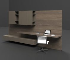 Wall storage systems | Storage-Shelving | Plinto 1.6_C | Former ... Check it on Architonic