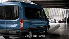 2017 Ford Transit from StateWide Ford Lincoln Serving Fort Wayne Findlay and Van Wert OH