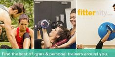 #Mumbai-based #Startup Fitternity Helps All Fitness Enthusiasts In #India http://tropicalpost.com/mumbai-based-startup-fitternity-helps-all-fitness-enthusiasts-in-india/
