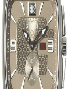 this is a wonderfull site Mens Watch Brands, Watches For Men, Online Shopping, Content, Cool Stuff, Videos, Amazing, Men's Watches, Net Shopping