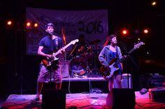Choele convoca artistas regionales para el Verano en Comunidad 2017   La Municipalidad de Choele ...