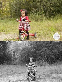 SLP Christmas Mini Sessions | Houston, TX Family Photography » Simply Love Photography