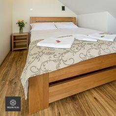 Apartament Na Szczycie - zapraszamy! #poland #polska #malopolska #zakopane #resort #apartamenty #apartamentos #noclegi #bedroom #sypialnia
