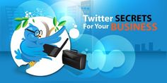 9 Tweet Types For Your Twitter Strategy | What's Happening at BookingNest