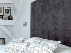Awesome Bedroom Ideas _33