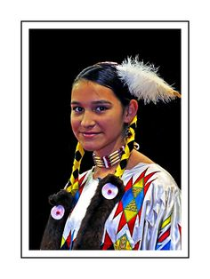 2008 March Pow Wow No. 7 - Denver, Colorado