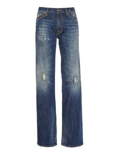 http://www.matchesfashion.com/us/products/R13-Jane-flared-leg-distressed-jeans--1026088