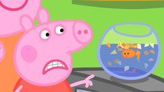 Peppa Pig English Episodes | Peppa Pig Goes To The Vet  | Peppa Pig Official | Peppa Pig - Official Channel |  # # Peppa Pig Funny, Peppa Pig Memes, Peppa Pig Familie, Peepa Pig, Familia Peppa Pig, Peppa Pig Stickers, Peppa Pig Wallpaper, Peppa Pig Coloring Pages, Peppa Pig Birthday Cake