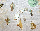 View Add a Charm or Pendant by RoseyJohnny on Etsy