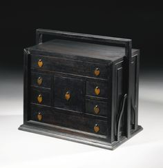box | sotheby's n08872lot6hzvqfr