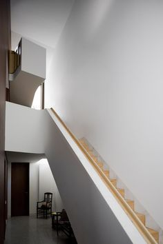 Galeria de Casa NX / ARX - 5