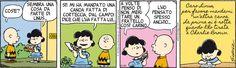 Peanuts 2013 giugno 26