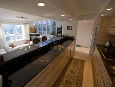 Modern Luxury Home in Kelowna | Portfolio | Apchin Design