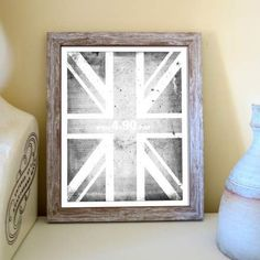 1148 RUSTIC PICTURE FRAME - Trade prices,Next Day Delivery,Bulk Discount