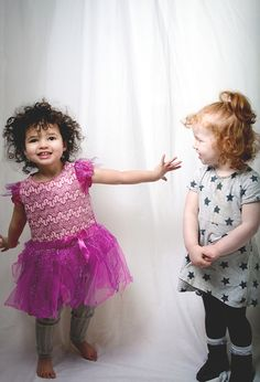curly hair children  | Christina Clare Photography: Bridgnorth, Shropshire