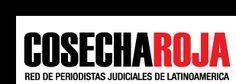 En El Faro.net  El Salvador: Gobierno negoció con pandillas reducción de homicidios