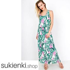 Welcome to the jungle BUY NOW!  #new #spring #collection #sukienkishop 4 #polishwoman & #polishgirl Welcome To The Jungle, Polish Girls, Spring Collection, Buy Now, Stuff To Buy, Instagram, Dresses, Fashion, Vestidos